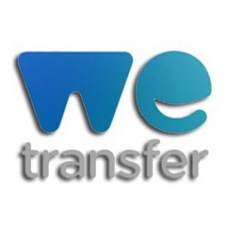 Prestashop Wetransfer Module