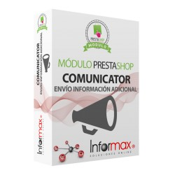 Comunicator