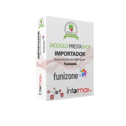 funizone