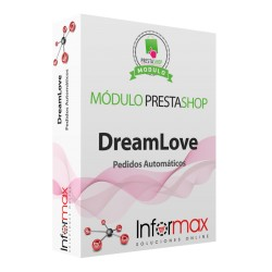 dreamlovepedidos