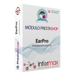 earproimport