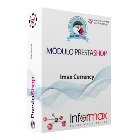Imax Currency