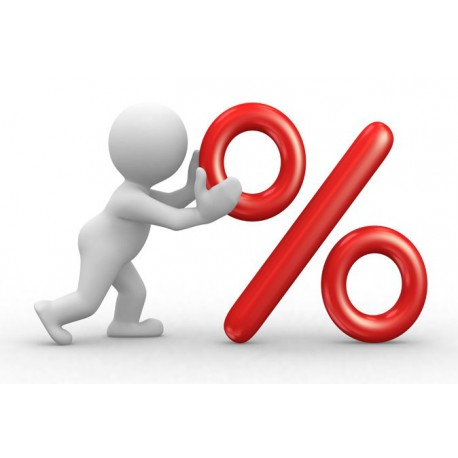 Modular Prestashop Change the VAT