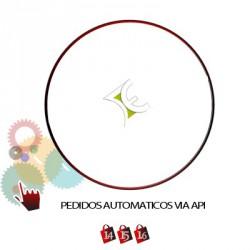 Módulo Prestashop Pedidos Automáticos Eceelot
