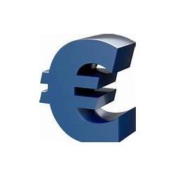Modulo Prestashop asignacion precios según tramos del precio de compra por proveedor
