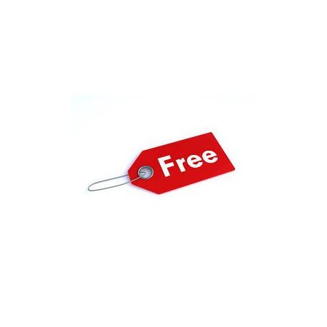 Prestashop Module Free Activate Categories